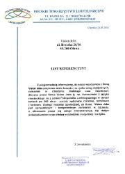 referencja-pol_tow_limf