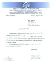 referencja-polfa