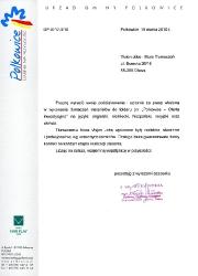 referencja-ug_polkowice