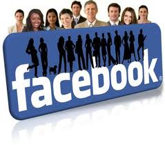 facebook_visionjobs